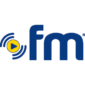 DOM026 : .FM DOMAIN REGISTRATION