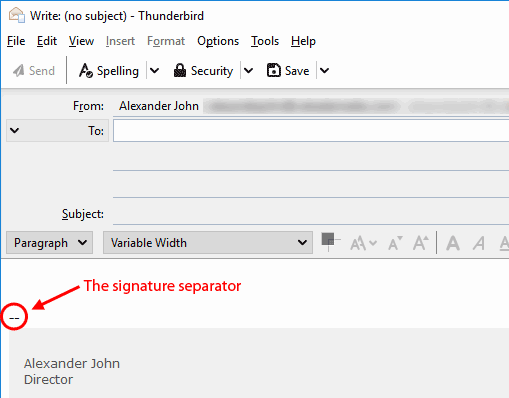 Thunderbird_remove_signature_separator_0.png - Click for larger image